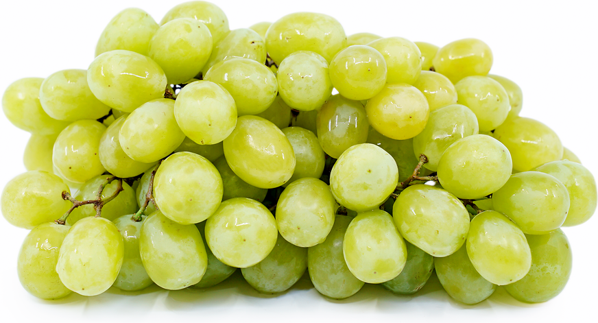 Cotton Candy® Grapes
