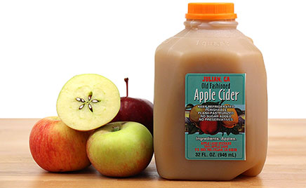 Julian Apple Cider picture