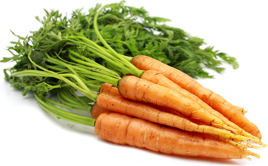 Baby Bunch Carrots picture