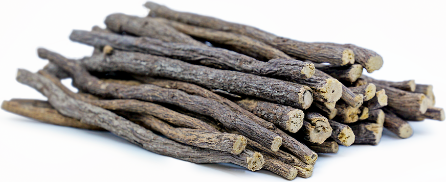 Licorice Roots picture
